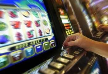 Современная платформа для казино Global Slots